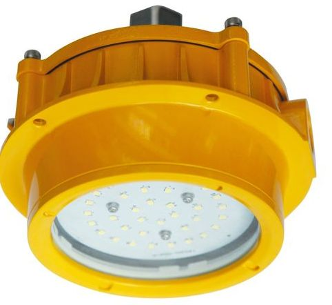 explosion proof ufo high bay led